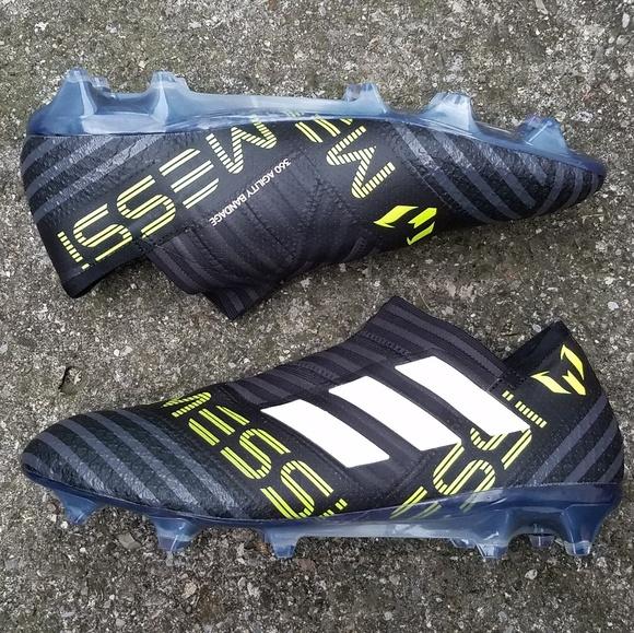 31bdade6cfa Nemeziz Messi 17+ 360Agility CG2960. NWT. adidas